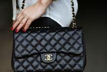 Bags*Taschen*borse
