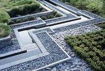 Gradina / Garden Design