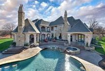 Dream House ☺ /  ♥