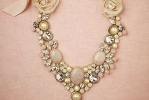 Jewelery*Schmuck*gioielli / Accessoires that you must have