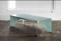 Masa / Table Design