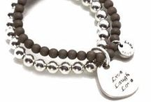 Gift Ideas for Her / Sweet gift ideas for the woman in your life or mom or sister...