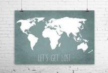 Travel*Reisen*viaggiare