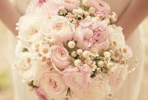 Wedding*flowers*Blumen*fiori