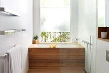 Home*bathroom*Badezimmer*bagno