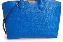 Сумки#bags / Сумки#рюкзаки#клатчи#