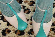 Обувь / Сапоги, туфли, сандали, мокасины, балетки