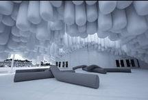 Tavan / Ceiling Design