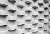 Caramida / Brick Design