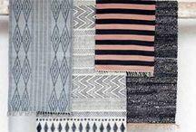 Covor / Carpet
