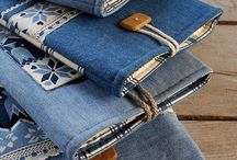 Handmade / Одежда