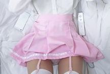 ☆ pastel baby ☆ / cute pastel clothing