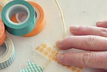 Paper Crafts: Scrapbooking / Love scrapbooking? You've come to the right place!