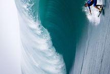 Surf 'em