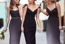 Sorella Vita Bridesmaid - Essense of Australia / All of the stunning bridesmaid dresses pinned below are available in store at The Bridal Lounge plus more! We are based in Newcastle-under-Lyme