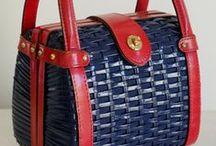 fashion【bag】