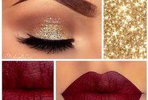 Gorgeous Makeup Looks / Makeup Makeup for Black Women Make Up Make Up for Black Women