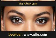 MAKEUP TIPS & TRICKS / Avon Makeup and more.  Find makeup, fashion and more at https://withevette.avonrepresentative.com  Makeup Makeup for Black Women Make Up Make Up for Black Women Make up Tips Make up Tips for Black Women