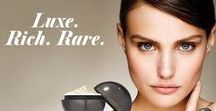 Avon Skincare / Take advantage of AVON's Skincare Institute research, Excellent Prices, and Online Shopping 24/7 at https://withevette.avonrepresentative.com/.  #skincare #avon #beautifulskin #onlineshopping