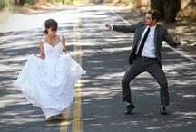 Lovely wedding clicks:)