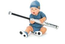 %100 Organik Baby Jeans Casualnest de! / Casualnest Türkiyede ilk defa 3  6 ay bebekler için %100 Organik Pamuktan üretilmiş muhteşem kot takımları sizlere sunuyor! Pamuk kadar yumuşak James Dean Kadar Şık!