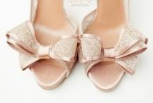 Shoes / by D M