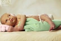 Dünyadaki Innovation Baby Ürün Haberleri