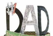 Dadtime / something for our daddy