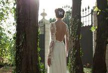 wedding  / by Adriana