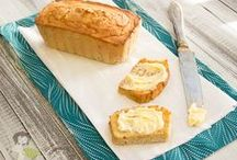 SCD Bread, Muffin, and Pastry Products