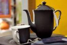 Un tè col fai da te / Un tè col fai da te workshop in Florence www.untecolfaidate.com