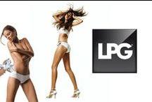Yeni Nesil LPG Nedir? / Zayıflama, Sıkılaştırma, Şekillendirme, Pürüzsüzleştirme, Selülit ve Anti-Aging İçin Yeni Nesil LPG Cihazları / İntegral ve Endermolab