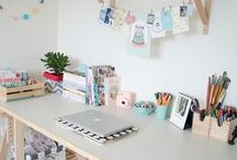 Lab-Office