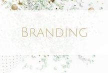 Branding / Boost your sales by learning business branding tips and techniques.