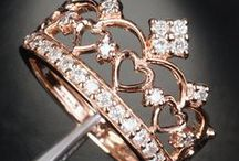 <3 Jewelry <3