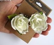 Gift ideas by ProjectGallias / 100% handmade, gift ideas etc. See more at http://projectgallias.blogspot.com