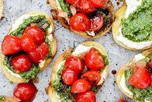 Lunchbox! / Cute and tasty lunch ideas!