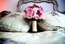 Wedding Inspiration Board / by Dani