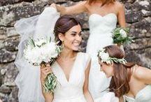 Wedding - Evlilik / Wedding ideas, DIY weddings, Evlilik ve düğün fikirleri