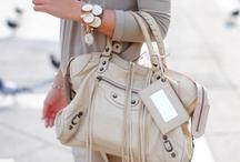 Bags / by Amanda Forsyth