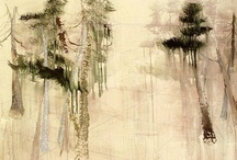 ART-Japanese/Chinese Prints and Paintings