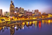 Visiting Nashville / Magazines.com has its headquarters in Franklin, TN, just a few miles outside of Nashville. Here are some fun things to do while visiting Music City!