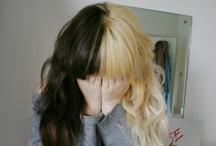 Hair & Beauty  / by Carlie Boagni