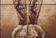 Art-Street Art