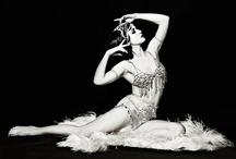 Cabaret / by Anthony Hicks
