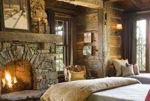 Dormitorios (Bedroom)