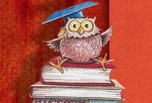 Lee por tu bien (Read books) libros