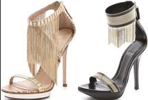 Zapatos con Glamour (Shoes)