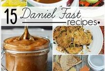 Best Healthy Recipes / Healthy recipes for breakfast, lunch, dinner, and dessert