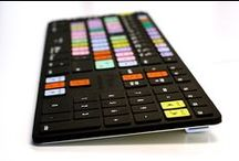 Video 101 / Tutorials/ Final Cut Pro/ DSLR Video